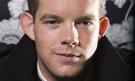 Name:  Russell-Tovey---13-Jan-20-006.jpg