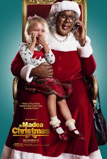 December Movie Previews-medea.jpg