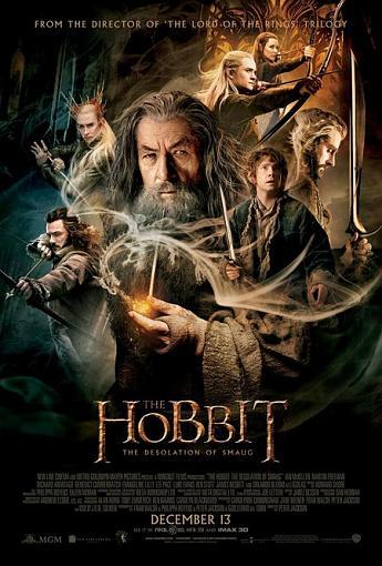 December Movie Previews-hobbit.jpg