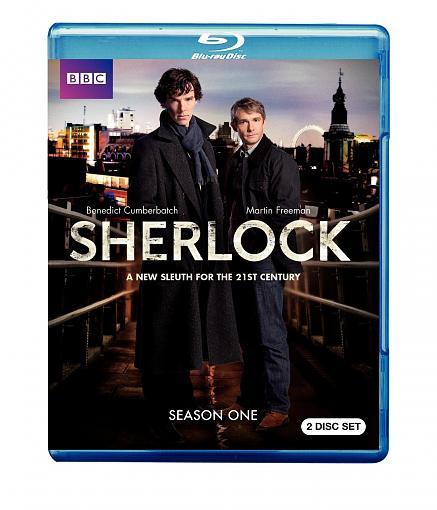 Sherlock Holmes-sherlock-holmes.jpg