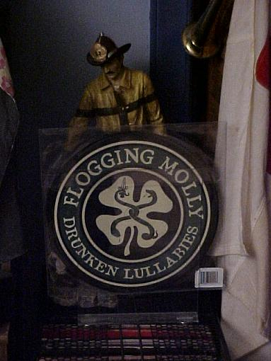 New peice in Pogue-land...-flogging-molly.jpg