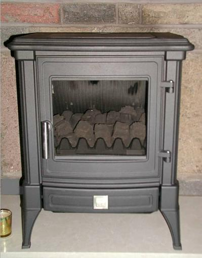 Have you been naughty or nice?-new-stove-1.jpg