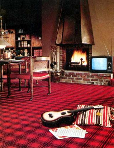 The A/V Home Integration FAQ-fireplace.jpg