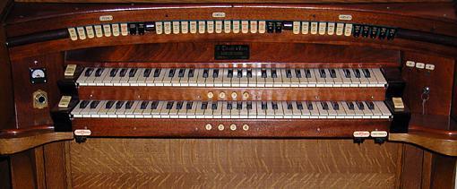 My visit to the Goll Pipe Organ in Memmingen-p1010433_c.jpg