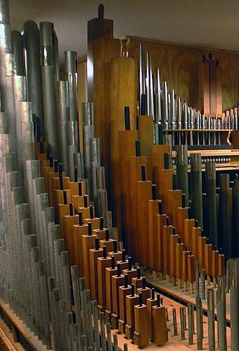My visit to the Goll Pipe Organ in Memmingen-open-stopped1.jpg
