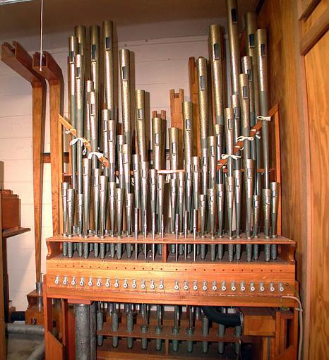 My visit to the Goll Pipe Organ in Memmingen-dscn0424_ab.jpg
