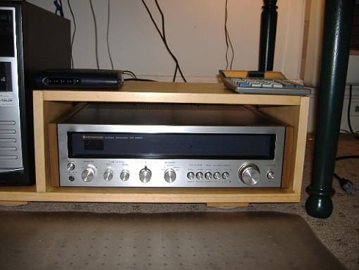 Pros & cons of buying a vintage receiver-kenwood-4400.jpg