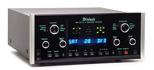The Rack system in departed-mcintosh_mx-132.jpg