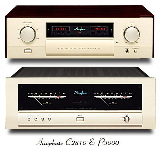 The Rack system in departed-accuphase-c2810-p3000.jpg