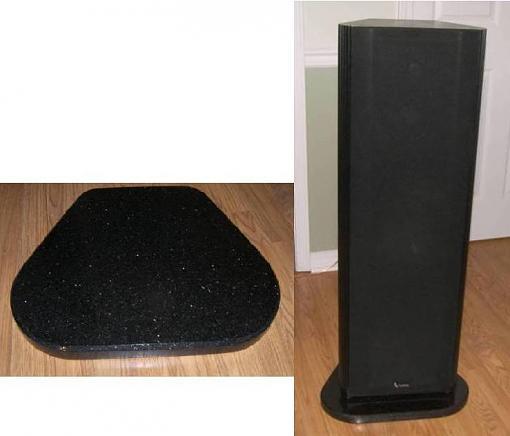 Something new for my speakers-granite-ar.jpg