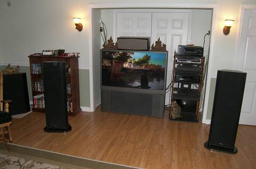 Something new for my speakers-speakers-granite-setup.jpg