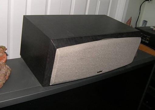 Something new for my speakers-center-speaker.jpg