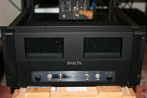my mesa baron needs tubes but which ones ?-1169326682.jpg