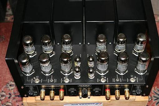 my mesa baron needs tubes but which ones ?-1169326683.jpg