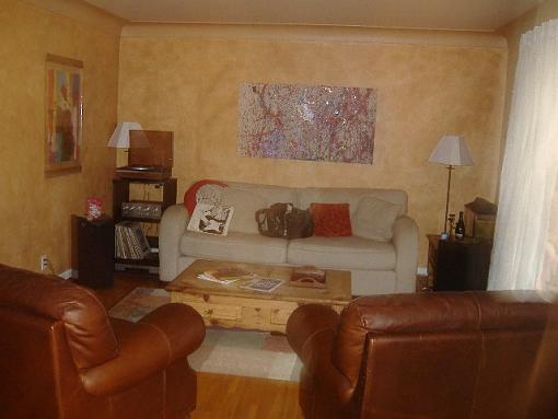 Living room compromise-room1.jpg