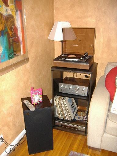 Living room compromise-room2.jpg
