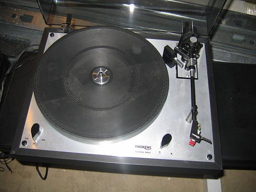 Thorens 166 MK II VGC-img_5333.jpg