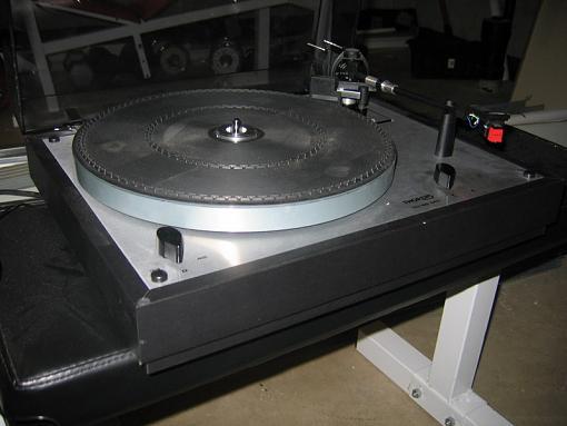 Thorens 166 MK II VGC-img_5332.jpg