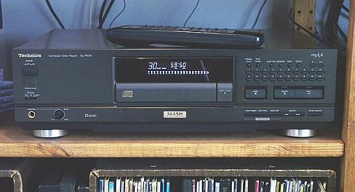 Looking for info on TECHNICS SLP-1300 Pro CD player-system07jan-technicscd-700.jpg