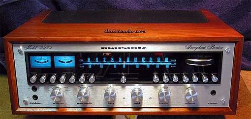 What is the meaning of vintage ?-marantz2275.jpg
