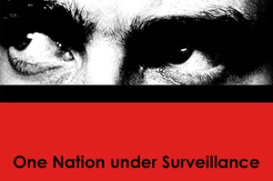 Name:  OneNationUnderSurveilance.jpg Views: 180 Size:  37.7 KB