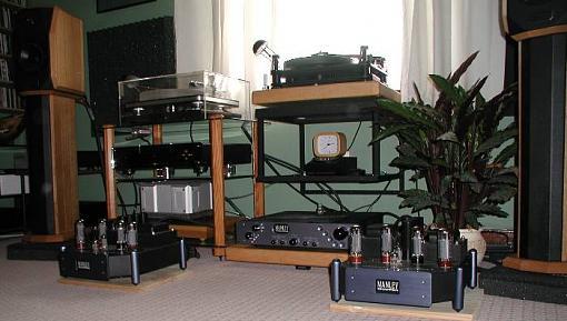 System change-p2020010.jpg