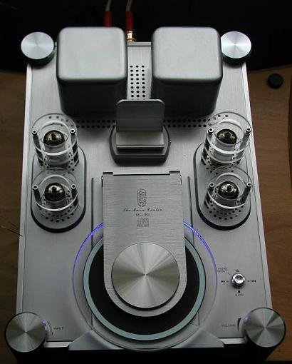 System change-p2230003.jpg