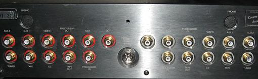 output from rcas preamp problems-img_1299.jpg