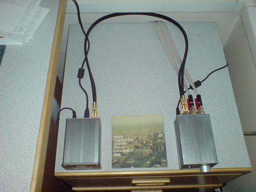 My setup finally together:)-dsc03768.jpg