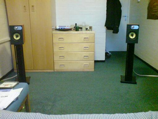 My setup finally together:)-dsc03756.jpg