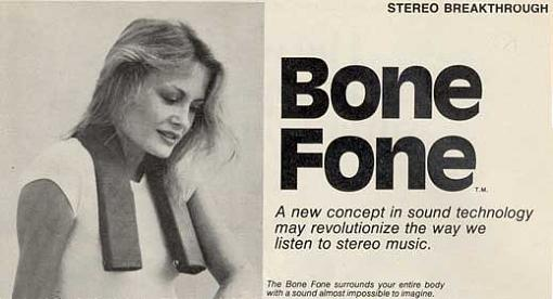 And the Grand Prize for the dumbest ever product goes to...-bonefone.jpg