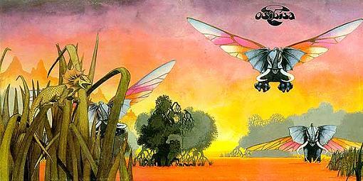 LP cover art-rogerdean_osibisa.jpg