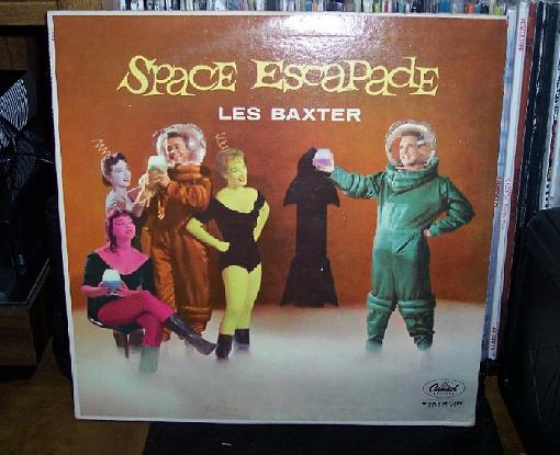 LP cover art-spaceescapaderesize3.jpg