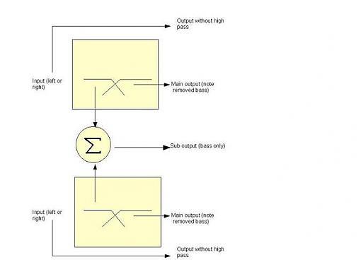 Capacitors-subwooferxover.jpg