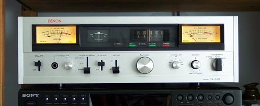 Michael Fremer article follow up or Put together your audiophile system-denontu500_700.jpg