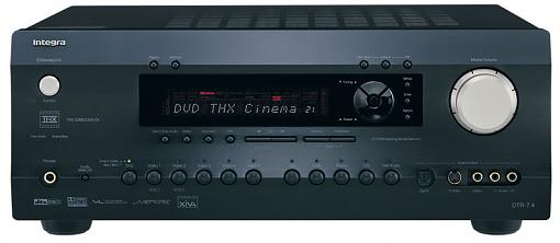 What brand of receiver and power should I buy?-dtr74my-receiverfront.jpg