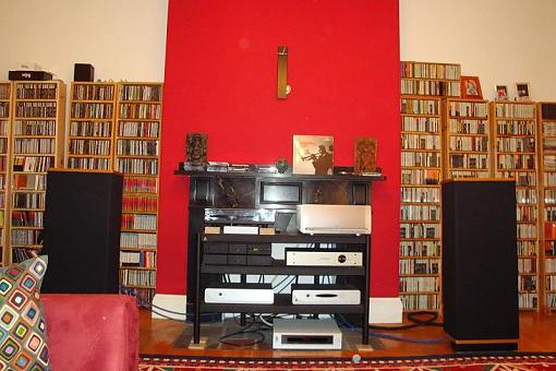 Your Best Audio/Video Pick-up of 2009-hi-fi-001.jpg
