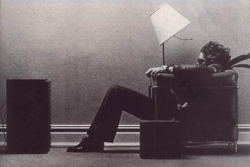 Tell me about your favorite listening chair.-live-memorex.jpg