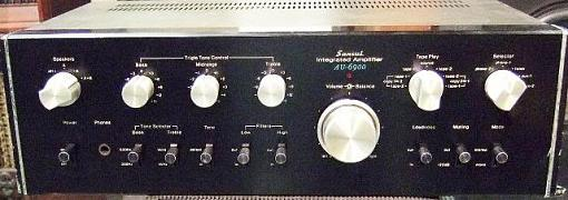 Opinions needed - McIntosh MA5100 & MR74-sansui6900a-1.jpg