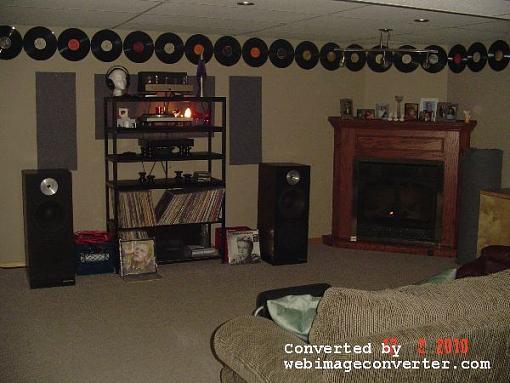New view, same great sound...-dsc02829.jpg