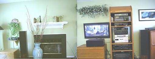 What audio equipment do you own?-livingroom.jpg