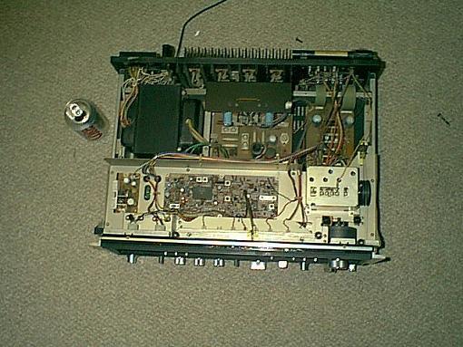 52 lb, 250 watt versas 20 lb, 500 watt receivers?-9090db.jpg