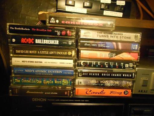 Best audiophile music source - 1st thread posting-400438_2495629600991_1560385577_31841879_190500860_n.jpg