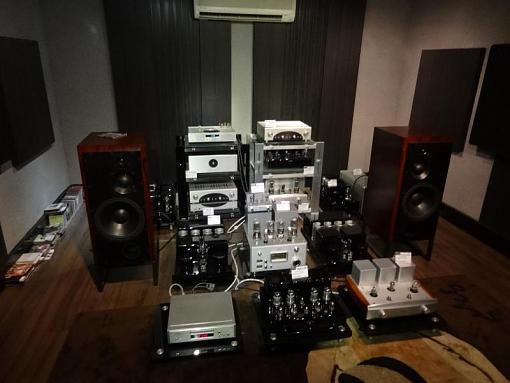 ATC SCM 150 Loudspeakers - New to my top 5...-atc.jpg