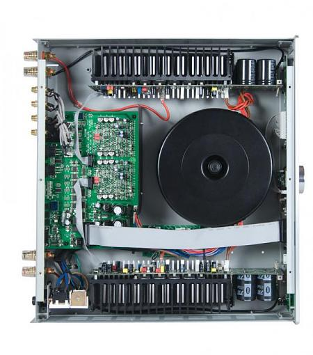 What to see the insides of gear...-s300i-3_fs.jpg