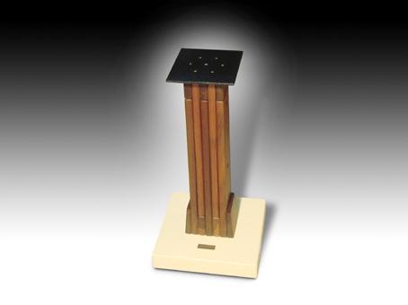 Name:  JAS Speaker Stand.jpg Views: 826 Size:  36.5 KB