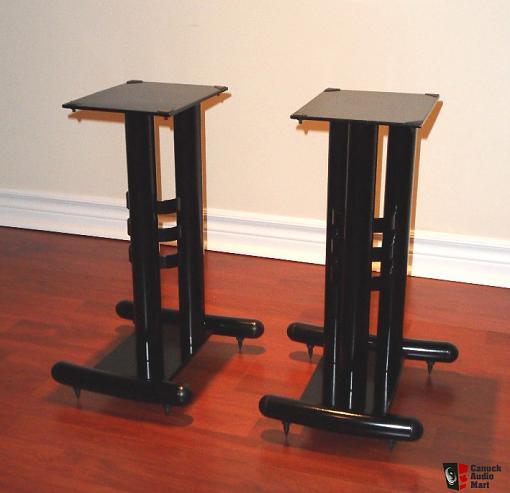 Speaker Stands-paradigm-premier-j-series.jpg