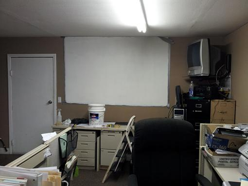Office make over-office.jpg