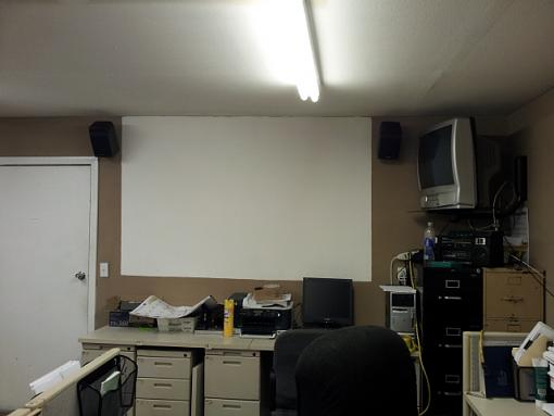Office make over-20130820_131709.jpg