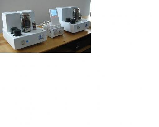 iPod tube amps and preamp - yikes..-ipod-tube-amp.jpg